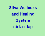 Click for Silva Wellness and Health information