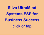 Click for Silva Business Intuition information